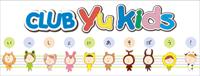 CLUB yukids